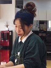 前田 宏美