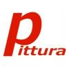 Pittura  | ピィッウラ  のロゴ
