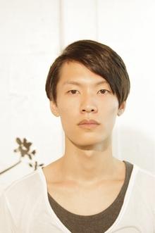 neo2|Pitturaのヘアスタイル