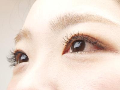 eyelash salon Grow 303