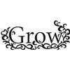 eyelash salon Grow 303 アイラッシュサロン グロウ サンマルサン