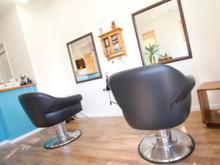Hair Salon Casa  | カーサ  のイメージ