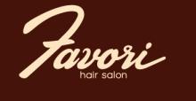 Favori  | ファヴォリ  のロゴ