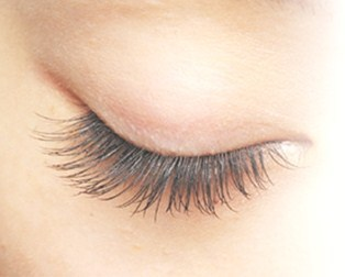 Beaunation -Eyelash-