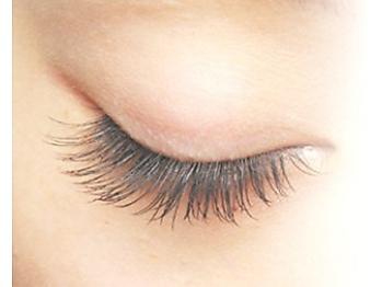 最高級セーブルエクステ|Beaunation -Eyelash-のヘアスタイル