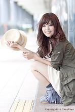カット・M3Dパーマ|HAPPY LINEのヘアスタイル