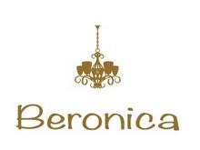 Beronica  | ベロニカ  のロゴ