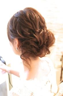 ☆へアセット☆ Beronicaのヘアスタイル