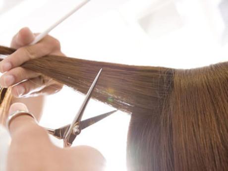 AXIS HAIR&MAKE