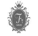 f salon エフサロン