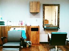 美容室ルーツ  | ビヨウシツルーツ  のイメージ