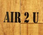 Air 2U -Eyelash- エアートゥーユー