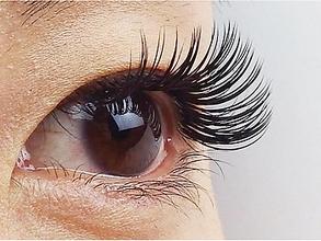 ずっと上向きまつ毛♪|Air 2U -Eyelash-のヘアスタイル