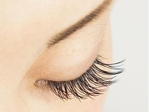 360度キレイな目元|Air 2U -Eyelash-のヘアスタイル