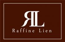 Raffine Lien  | ラフィーネ リアン  のロゴ