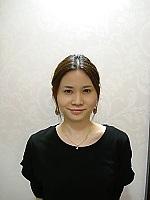 稲岡 恵里香