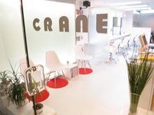 CRANE 南青山店  | クレイン ミナミアオヤマテン  のイメージ