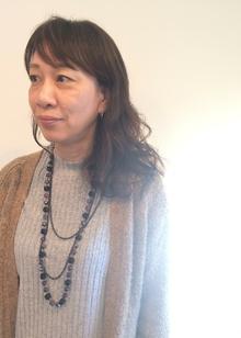 ◆大人ゆるふわパーマ◆|MIZUMAのヘアスタイル