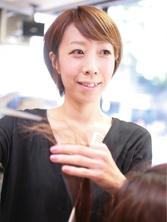 田口 誠子