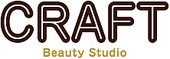 Beauty Studio CRAFT 目白 クラフト