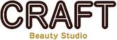 Beauty Studio CRAFT 目白 クラフト