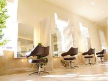 Hair Studio Clamps  | ヘアースタジオ クランプス  のイメージ