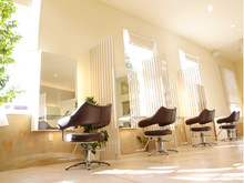 Hair Studio Clamps -Nail-  | ヘアースタジオ クランプス -ネイル-  のイメージ