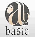 Anti basic アンティベーシック