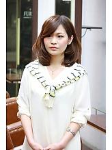 友田 彩香
