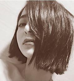 夏のざくぎりボブ|Grand × AtlierDonguriのヘアスタイル