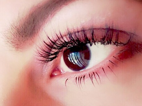 Salon Mylitta -Eyelash-