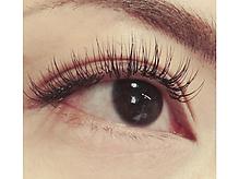 まつエク(付け放題)|Salon Mylitta -Eyelash-のヘアスタイル