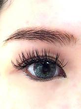 まつ毛エクステ|Salon Mylitta -Eyelash-のヘアスタイル