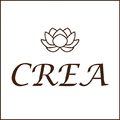 CREA -Nail- クレア ネイル