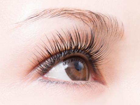 coco -Eyelash-