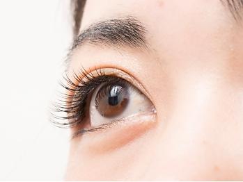 柔らかミンク100本コース|coco -Eyelash-のヘアスタイル