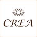 CREA -Eyelash- クレア アイラッシュ