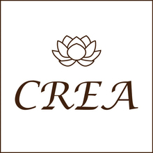CREA -Eyelash-  | クレア アイラッシュ  のロゴ
