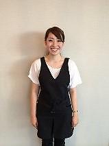 成井 明子