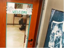 Salon de renoma TO-BE  | サロンドレノマ トゥービー  のイメージ