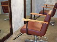 hair salon me  | ヘアサロンミー  のイメージ