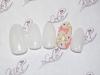 ★選べるデザイン ¥6300コース★|total beauty salon LOLO -Nail-のヘアスタイル
