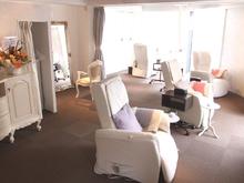 total beauty salon LOLO -Eyelash-  | トータルビューティーサロン ロロ アイラッシュ  のイメージ