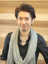 田中 浩紀