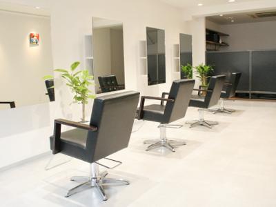 hair salon 1410