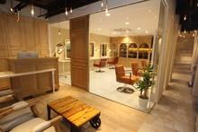 ZU-LU 新城店  | ズールシンジョウテン  のイメージ
