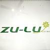 ZU-LU 生田店 ズール イクタテン