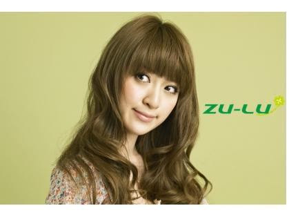 ZU-LU 稲田堤店