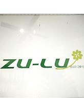 ZU-LU HAIR DESIGN