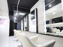 hair salon JOJO  | ジョジョ  のイメージ